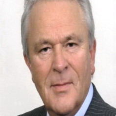 Gerhard Hill Profilbild