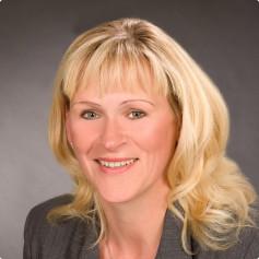 Silke Heimer Profilbild