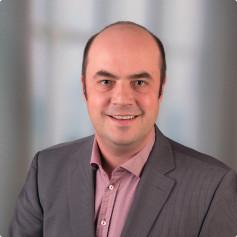 Maik Hannemann Profilbild