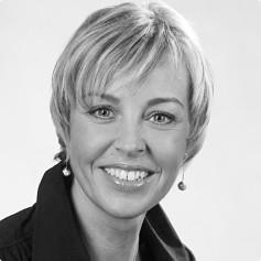 Isolde Seebald-Hogen Profilbild