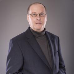 Gerd Hobrecht Profilbild