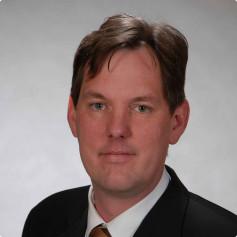 Rouven Mack Profilbild