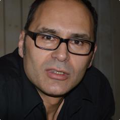 Uwe Bürk Profilbild