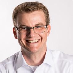 Marco Fricke Profilbild