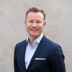 Jürgen Imken Profilbild