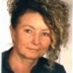 Irena Leokadia Kulik Profilbild