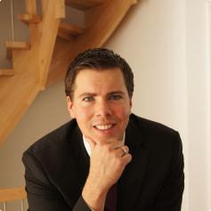 Thomas Eder Profilbild