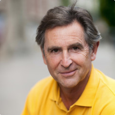 Rainer Guldener Profilbild