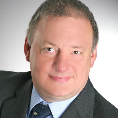 Hans-Jürgen Müller Profilbild
