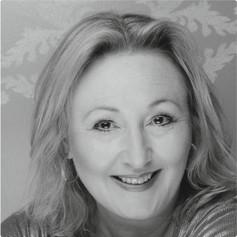 Gabriele Voigt-Schmeder Profilbild