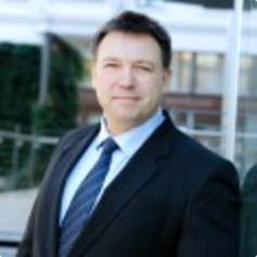 Maik Sossnowetz Freiherr von Wlkanowa Profilbild