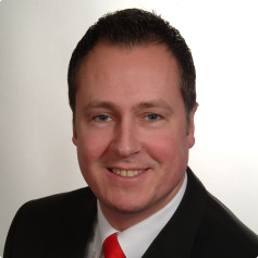 Matthias Weyand Profilbild