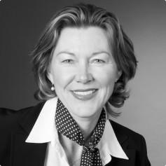 Gudrun Stenger Profilbild