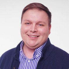 Rene Pötschke Profilbild