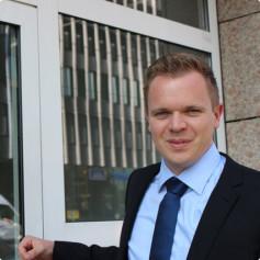 Jürgen Berreth Profilbild