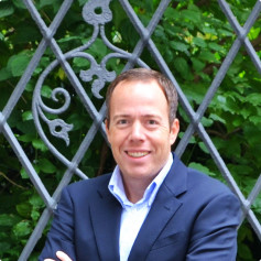 Maximilian Philipp Walser Profilbild