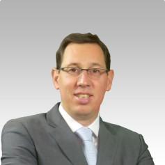 Steffen Schnoor Profilbild