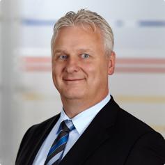 Matthias Maszke Profilbild