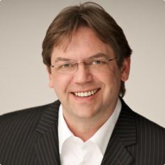 Michael Diete Profilbild