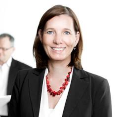 Martina Pfitzer Profilbild
