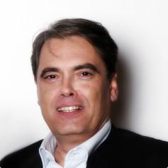 Uwe Steinmetz Profilbild