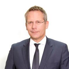 Thorsten Herr Profilbild