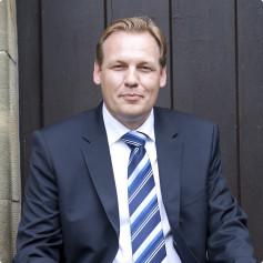 Sascha Ohligschläger Profilbild