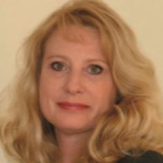 Britta Hulsman Profilbild