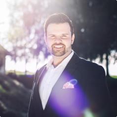 Daniel Meinzer Profilbild