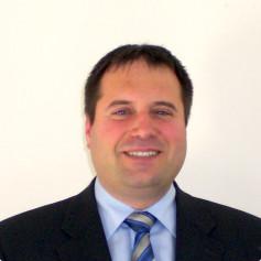 Roland Trummer Profilbild