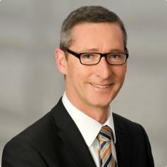 Andreas Boos Profilbild