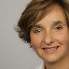 Karen Haug Profilbild