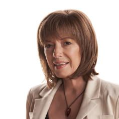 Claudia Hunkemöller Profilbild