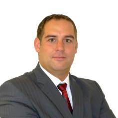 Jan Kinnen Profilbild