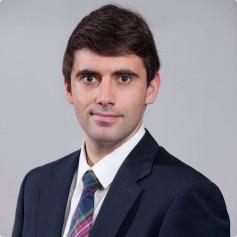 Fabian Knieper Profilbild
