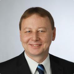 Thomas Heinze Profilbild