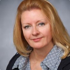Christine Kirchner Profilbild