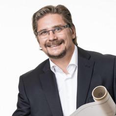 Christian Loock Profilbild
