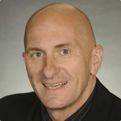 Marcus Bartzsch Profilbild