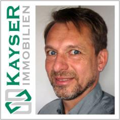 Tomas Kayser Profilbild