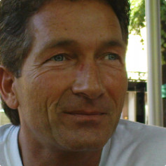 Christoph Milcz Profilbild