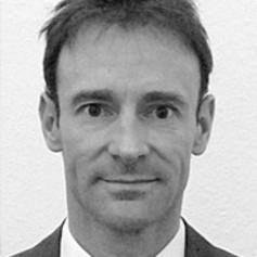 Thomas Klopsch Profilbild