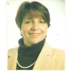 Anna Brox-Musch Profilbild