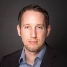 John Wicknig Profilbild