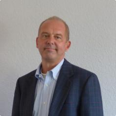 Holger Hanisch Profilbild