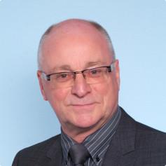 Günter Schweppe Profilbild