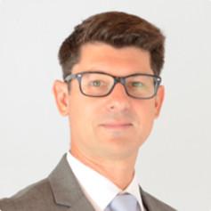 Volker Edinger Profilbild