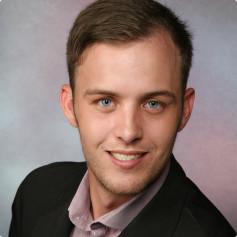 Daniel Dörper Profilbild