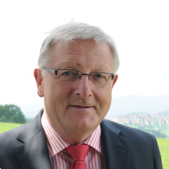 Josef Kammermeier Profilbild