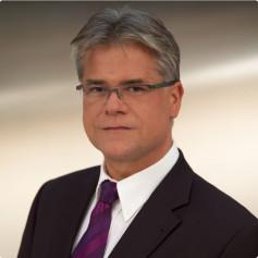 Volkmar Hoffmann Profilbild